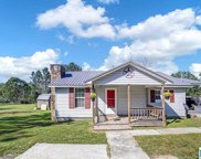 2919 Kelly Creek Road, Odenville image