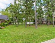 Belle Cour Way, Shreveport image