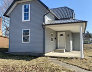 528 N Main Street, Kendallville image