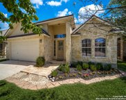24426 Buck Creek, San Antonio image