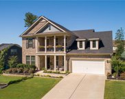 890  Tyne Drive, Fort Mill image