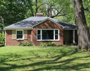 1150 56th  Street, Indianapolis image