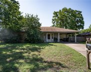 1414 Clement, College Station image