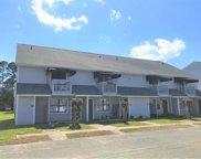 801 Burcale Rd. Unit D-3, Myrtle Beach image