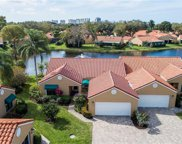 819 Reef Point Cir, Naples image