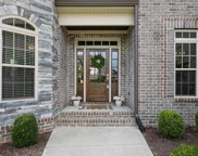 3012 Grunion Ln, Spring Hill image