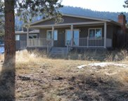 1037 El Rancho Road, Golden image