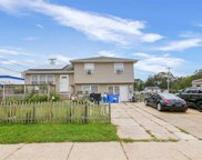 822 W New York Ave Ave, Somers Point image