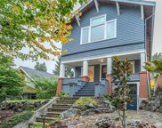 509 N 66th St, Seattle image