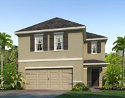5933 Briar Rose Way, Sarasota image