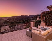 3265 Lupine Canyon Road, Avila Beach image