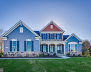 Homesite 3 Florence Rd, Mount Airy image