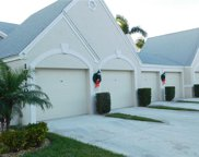 16410 Kelly Cove  Drive Unit 314, Fort Myers image