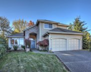 14020 68th Ave SE, Snohomish image