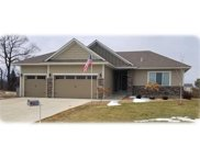 6719 Kimberly Lane N, Maple Grove image
