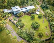 81-1073-i Captain Cook Road, CAPTAIN COOK image