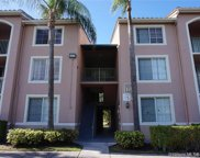 12178 Saint Andrews Pl Unit #305, Miramar image