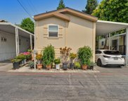 1850 Evans Ln 69, San Jose image