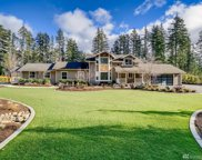 26818 232nd Ave SE, Maple Valley image
