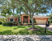 12050 Nw 3rd Dr, Coral Springs image