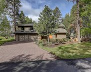 56911 Vista, Sunriver, OR image
