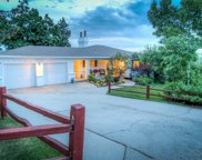 3404 E Mile High Dr S, Salt Lake City image