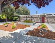 1125 N Sage Ct, Sunnyvale image