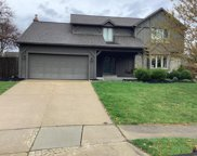 1012 Elcliff Drive, Westerville image
