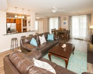 3700 Sandpiper Road Unit 301, Southeast Virginia Beach image