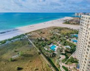 1200 Gulf Boulevard Unit 902, Clearwater image