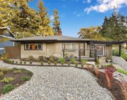 3293 Galloway  Rd, Colwood image