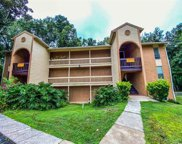 1810 Nw 23rd Boulevard Unit 112, Gainesville image