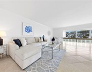 2082 Gulf Shore Blvd N Unit 301, Naples image