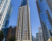 420 East Waterside Drive Unit 905, Chicago image