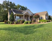 6469 Planters Place, Thomasville image