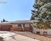 1710 Kimberly Place, Colorado Springs image