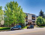 6980 E Girard Avenue Unit 407, Denver image