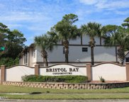 422 Banana Cay Drive Unit F, South Daytona image