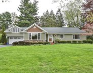 290 Kilbourn Road, Pittsford image