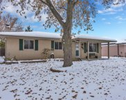 35381 Remington Dr, Sterling Heights image