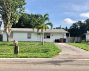 13020 Fifth  Street, Fort Myers image