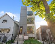 2705 N Artesian Avenue Unit #3, Chicago image