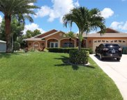 1221 Sw 30  Street, Cape Coral image