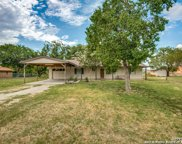 3235 Arriola Ln, China Grove image