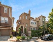 752 Adeline Ave, San Jose image