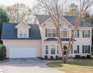 3 Chestnut Hill Place, Simpsonville image