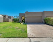 8857 E Meadow Hill Drive, Scottsdale image