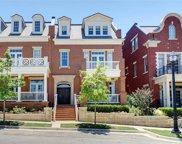 1507 Meeting Street, Southlake image