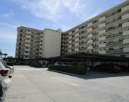 500 Palm Springs Boulevard Unit #507, Indian Harbour Beach image