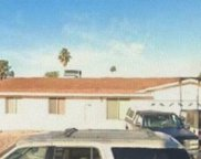 1022 S Daley Street, Mesa image